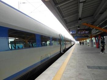 20121110_010_thumb2