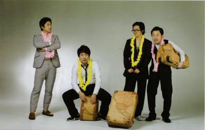 Iedeotoko20100416_01